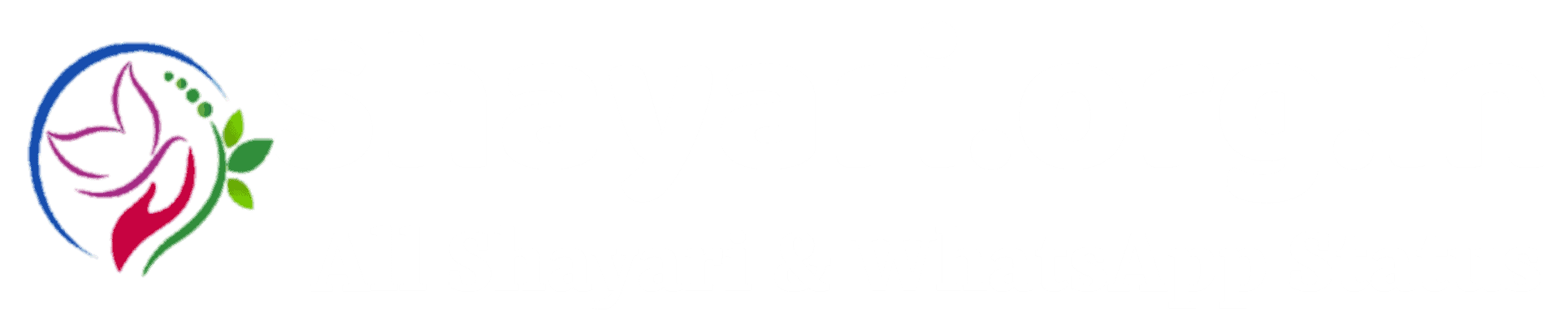 Shayari, हिंदी शायरी, Guarati Shayari Status